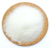 Соль пищевая нитритная (NaNO2) 0,6%, 0,7 кг