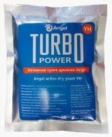 Спиртовые дрожжи Angel Turbo Power YH 250 г.